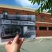 Sweetland Building, Looking into the Past by ScottSchrantz
