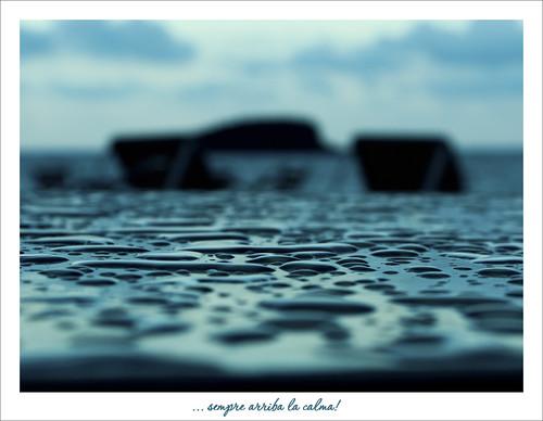 Després de la tormenta... by Maisse