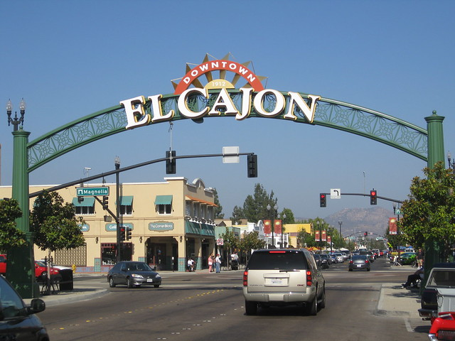 el cajon map with 3842248046 on Locations besides Wall Caps additionally 3842248046 likewise 8381819 as well Ramona.