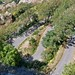 Lacets de Montvernier ©will_cyclist