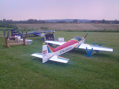 model aircraft, monoplane, aerobatics, aviation, airplane, wing, vehicle, radio-controlled aircraft, air racing, general aviation, motor glider, ultralight aviation,