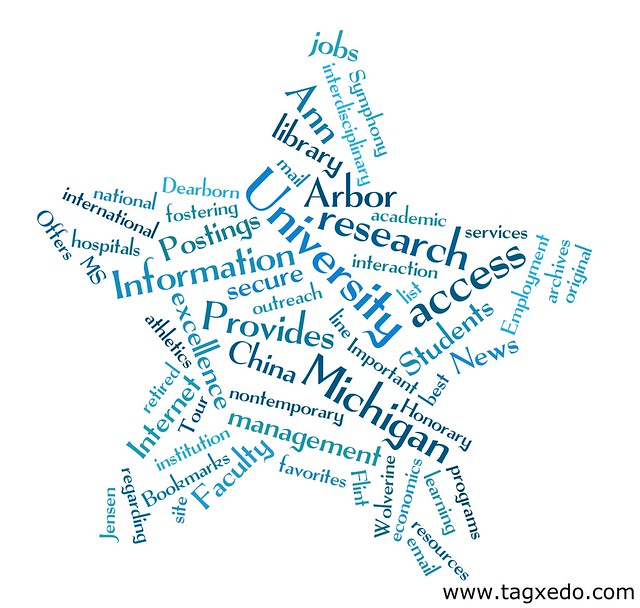 Cool toys pic of the day tagxedo flickr photo sharing