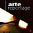 ARTE Reportage's buddy icon