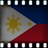 the Pinoy Film group icon