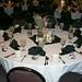 Banquet D-103