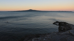 2009-02-07-Rangitoto-From-St-Heliers-2