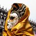 Venice Carnival 2009 by RoniM