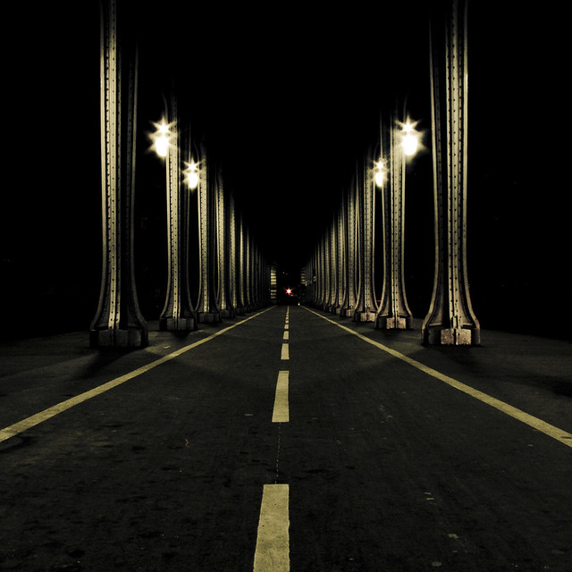 Pont de Bir-Hakeim (3)