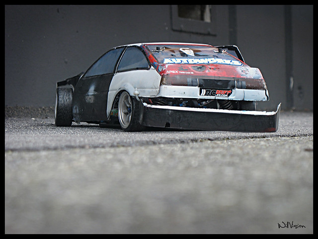 Rc Drift Cars For Sale In India