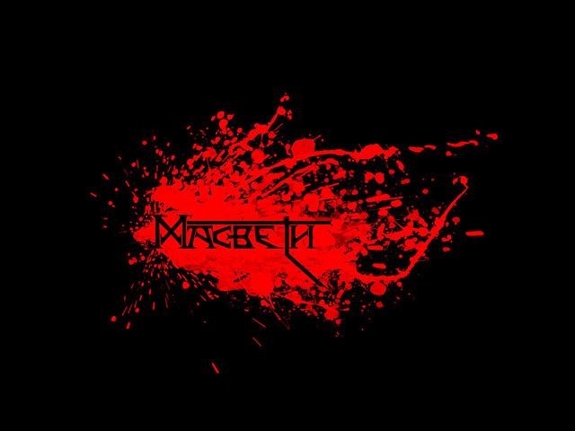 Macbeth (logo) | Flickr - Photo Sharing!