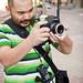 Film Shooter's Mini-Photowalk by calanan