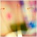 March - LifyPoem