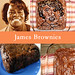 James Brownies