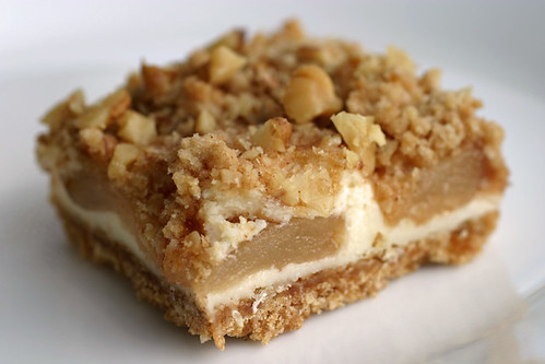 Apple Streusel 38 edit 120 dpi
