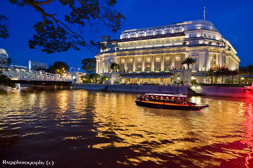 city longexposure travel light people holiday color reflection heritage tourism water architecture night composition buildings river relax lights hotel golden design boat photo google search nikon singapore asia exposure rooms day view nocturnal nightshot heart sale rags perspective dream culture visit tourist calm explore photograph destination serene cbd luxury nocturne dri singapura centralbusinessdistrict blending singaporecityscape uniquelysingapore d700 singaporelandscape bluhour singaporeview