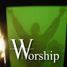 genre-worship from Flickr via Wylio