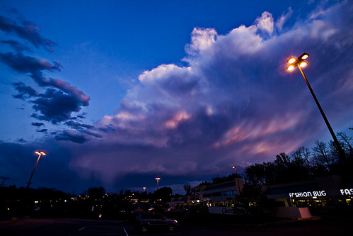 cloud storm rain clouds stormfront