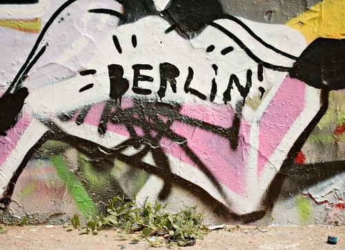 =BERLiN!