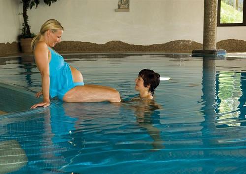 Hotel Mit Wellness Angebot Rhein Neckar Kresi