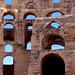 SIT Study Abroad: Tunisia