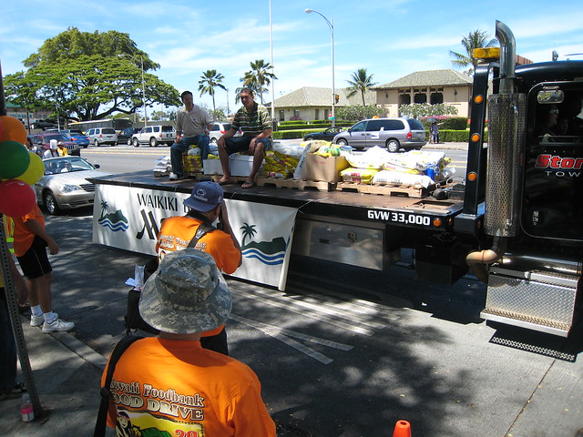 Waikiki Beach Marriott Resort Spa Honolulu Hi Vereinigte Staaten