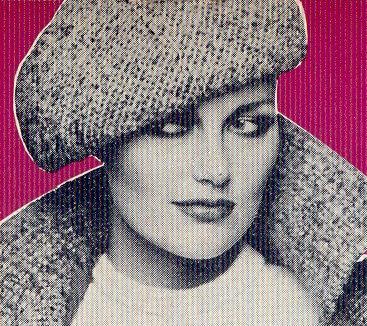 Eva, December 1977 - 60a