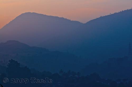 indonesia landscape bandung westjava nikkor d300 jatinangor abigfave teeje anawesomeshot