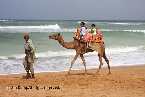 pakistan beach beauty children landscape see asia ship village desert camel hopes karachi sindh keeper smrafiq 'gettyvacation2010' gettyholidays2010