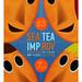 Sea Tea Improv La Paloma Poster
