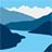 North Cascades National Park's buddy icon