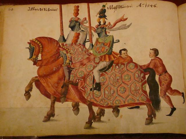 Medieval Knight Art   Flickr - Photo Sharing!