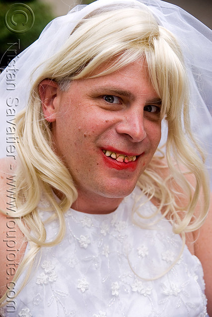 Bride Pictures Of Teeth You 105