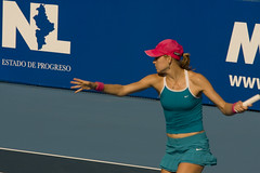 tennis, sports, competition event, tennis player, ball game, racquet sport, athlete, tournament,