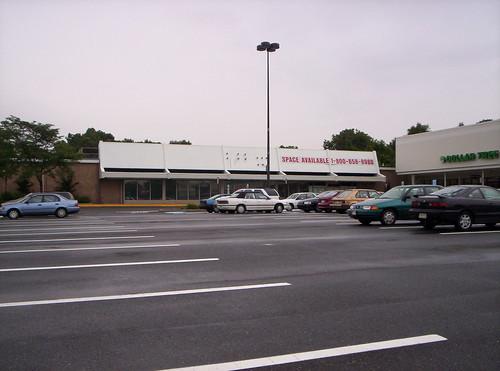 Kmart - Flourtown
