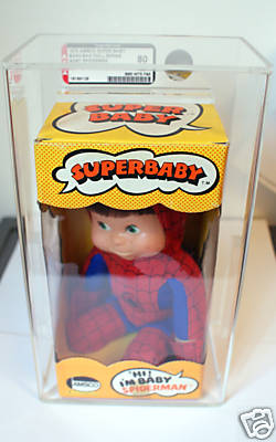 superbabyspiderman_superbaby