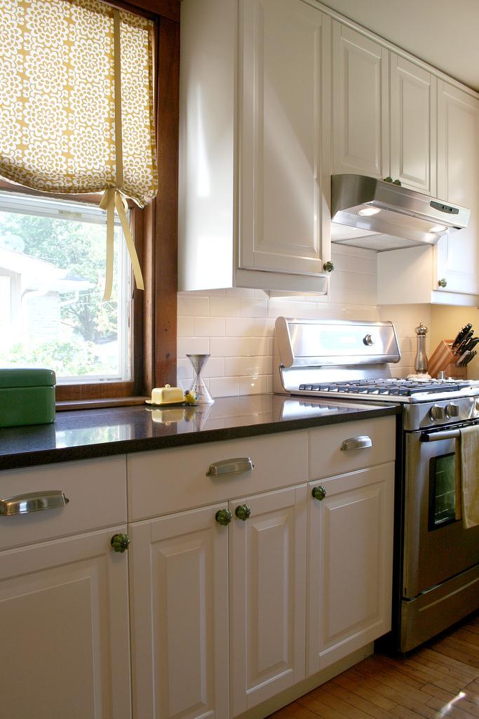 Great Idea Treatment Window Kitchen Curtains 683 x 1024 · 384 kB · jpeg
