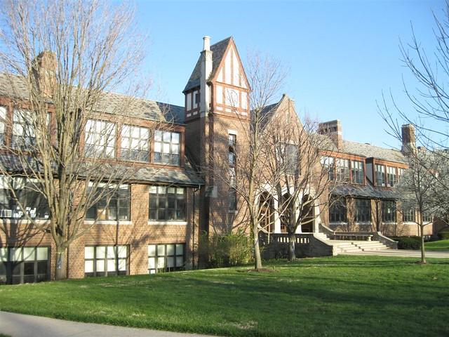 040409 Oakwood High School Oakwood Ohio 23 Flickr