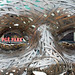 Good Eye! by Ian Sane