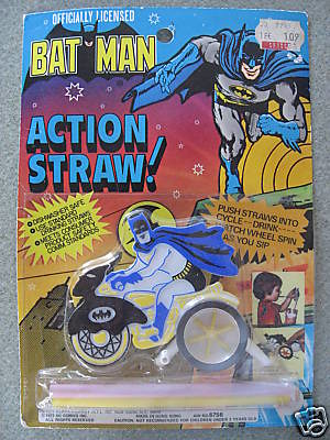 batman_actionstraw