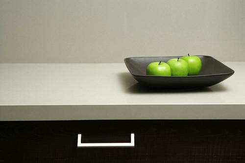 Ceramic Tile Countertops Pictures