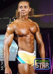3449219435 9fdfe50921 m The Fitness Model Program