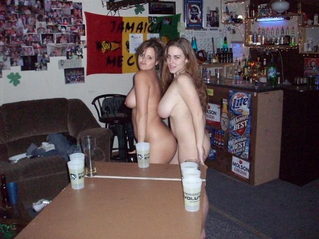 naughtyheather - 100_02291