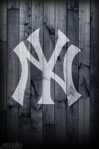 new york yankees i phone wallpaper flickr photo sharing