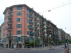 Rue de Lausanne-01