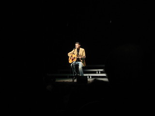 Image of Alex Theatre. california alex rock glendale theatre guitar solo singer genocide armenian commemoration gor գոռ mkhitarian մխիթարյան