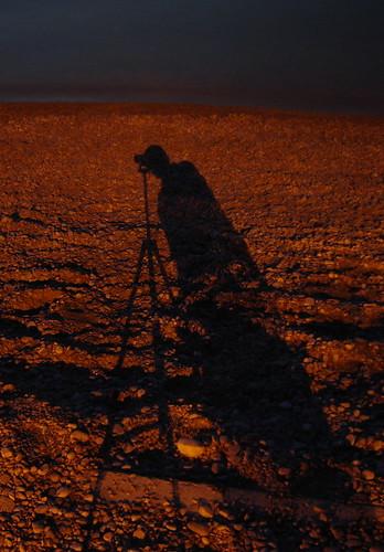 shadow árnyék dvzs