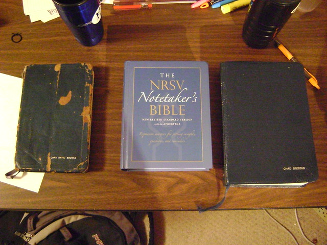 life application study bible full pdf