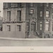 [East 66th St. - Mrs. H.O. Havemeyer - Mrs.B. Thaw - Geo. J....