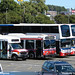 Miscellaneous BC Transit Photos