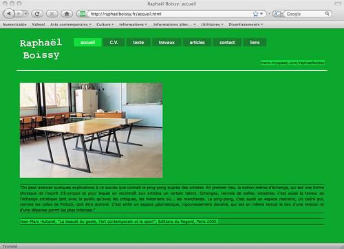 site02